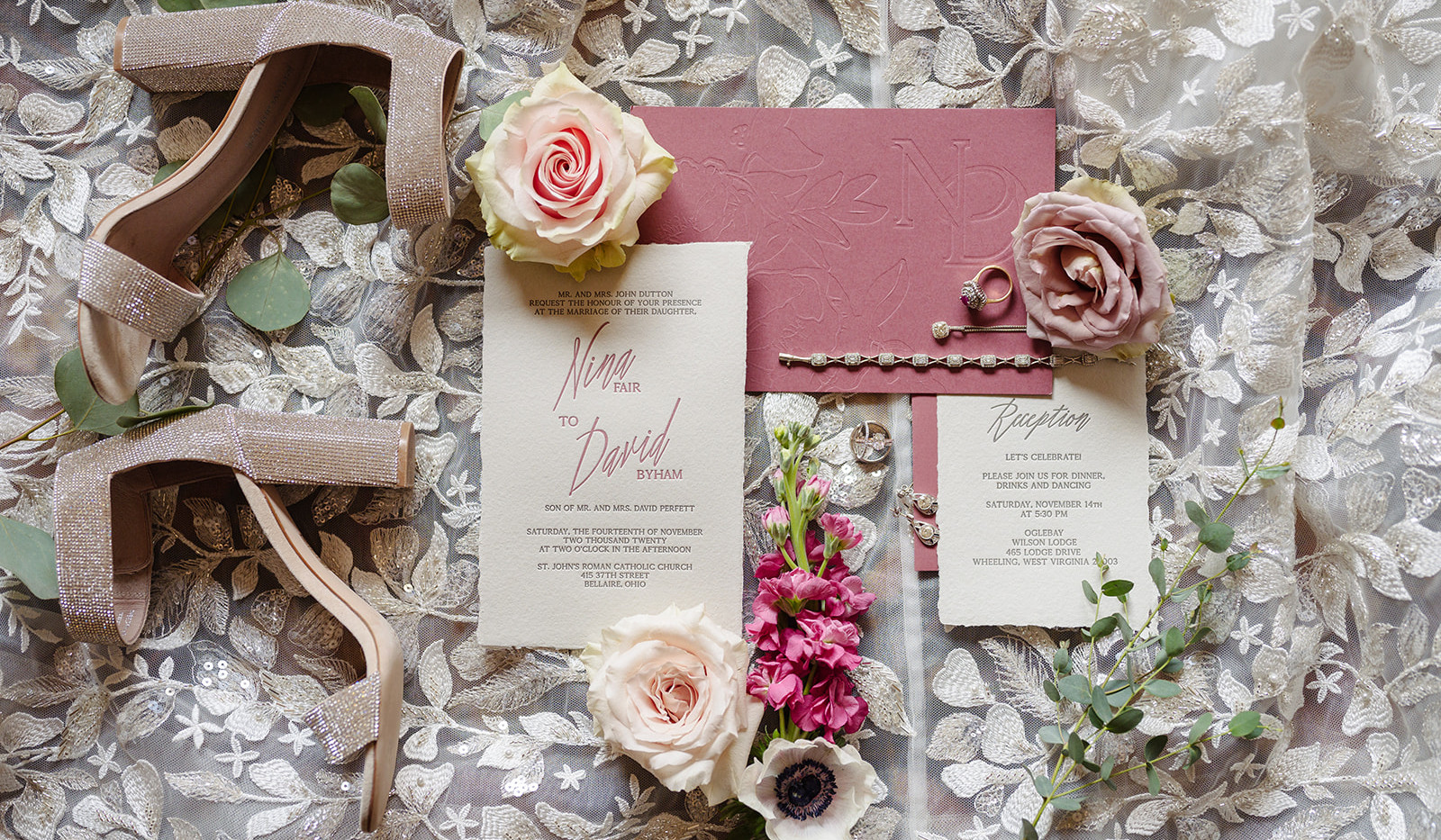 j-char-designs- letter-press-invite.jpg