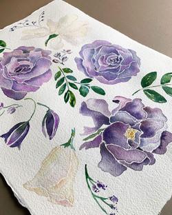 jchardesigns-purple-watercolor-