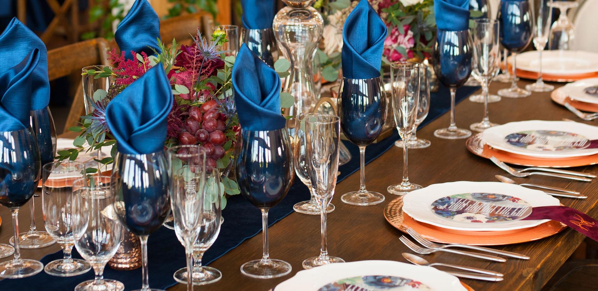 j-char-designs-tablescape-wedding-recept