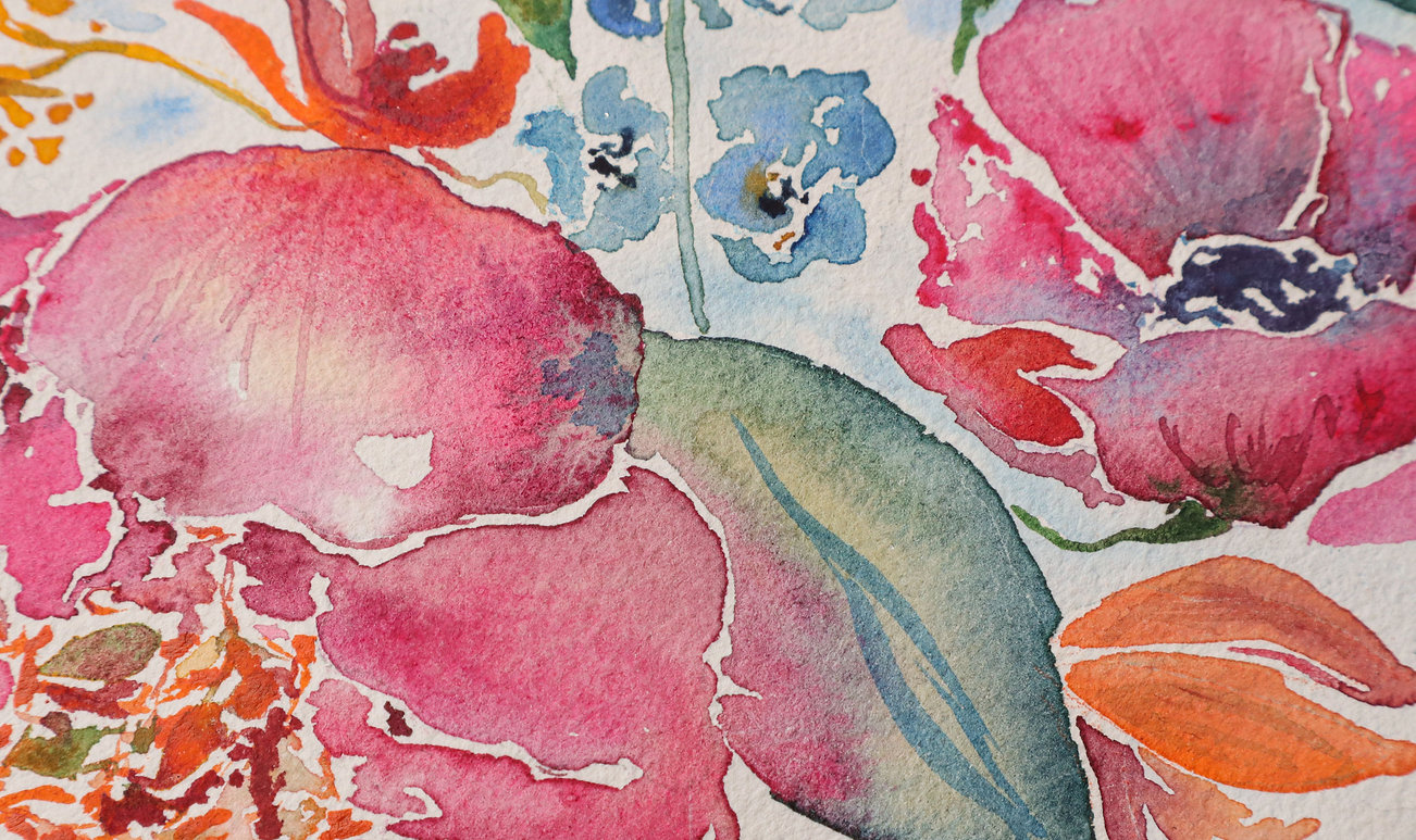 watercolor-detail-jchardesigns.jpg