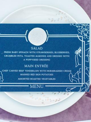 j-char-designs-navy-blue-menu.jpg