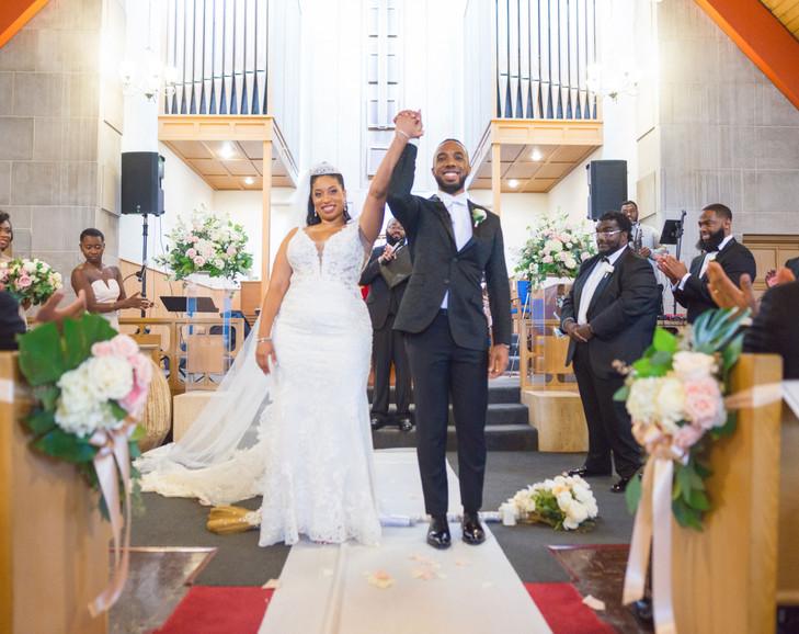 julise-and-david-married.jpg
