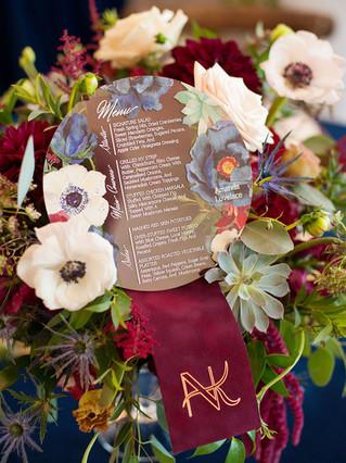 j-char-designs-custom-menu-floral.jpg