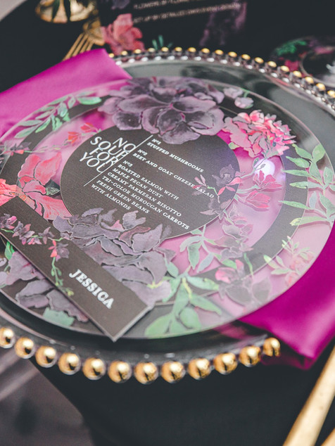 j-char-designs-round-dark-color-menu.jpe