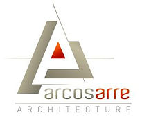 Logo Arcos'Arre.jpg