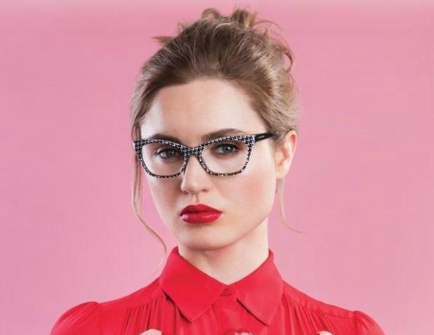 International girl with red shirt.jpg