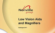 Noville Catalogue logo.jpg