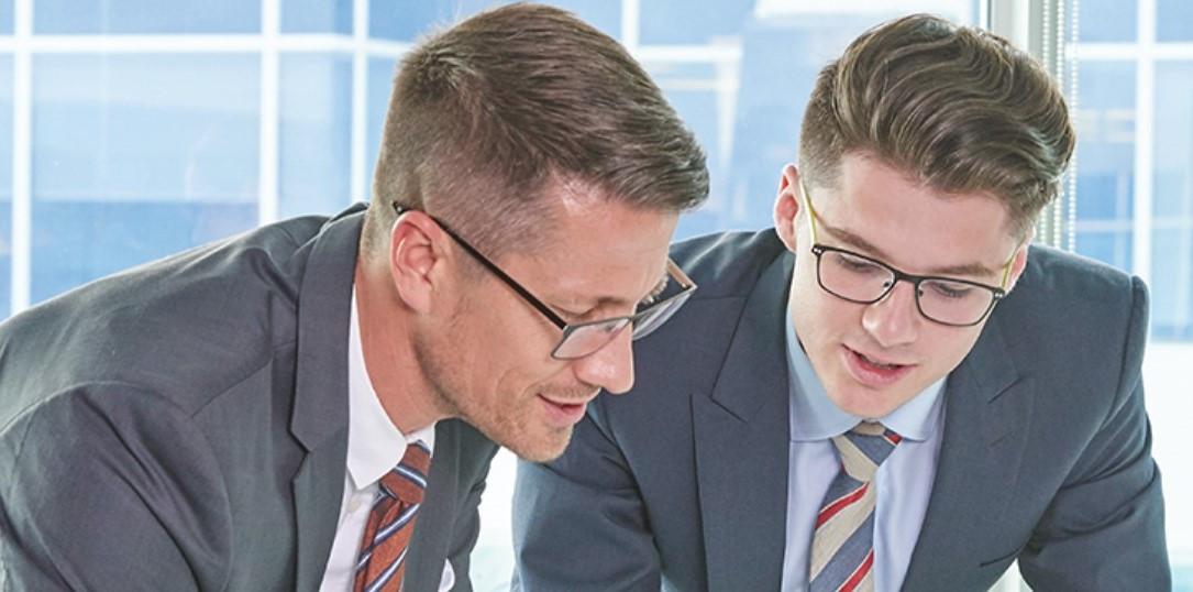 office men.jpg