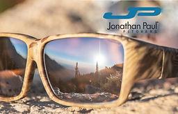 Jonathan Paul Fitovers3_edited_edited.jp