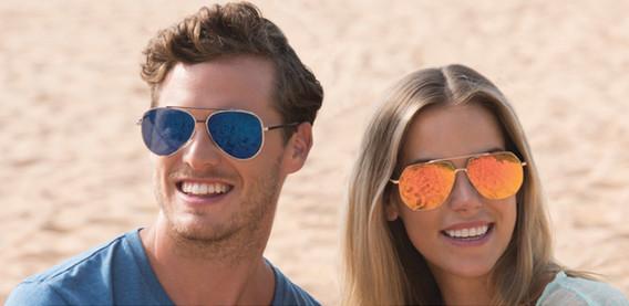 SunglassesCouple.jpg