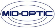 MidOptic.jpg