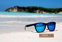 Ocean Blue3.jpg