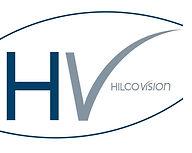 Hilco logo.jpg