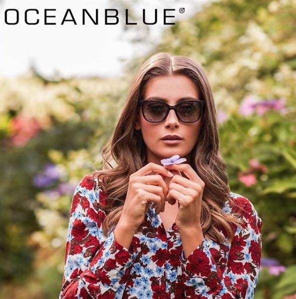 Oceanblue.jpg