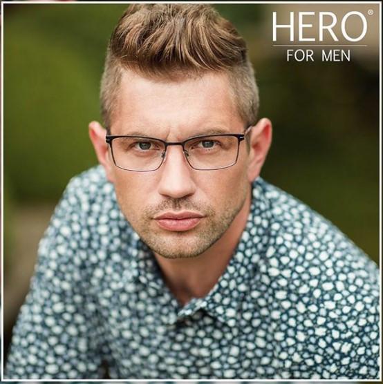 Hero for men.jpg