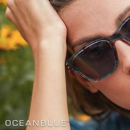 OceanblueNo1.jpg