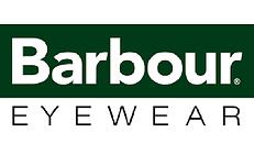 SunBarbour.png