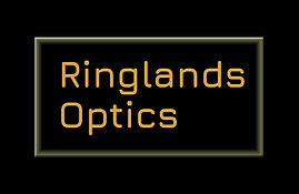 Ringlands Optics Logo