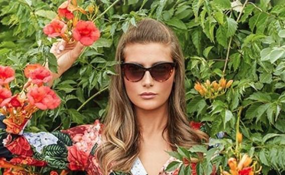 International girl in flowersSM.jpg
