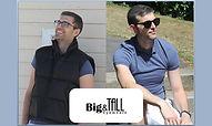 Big & Tall.jpg