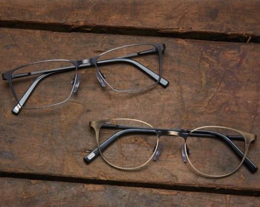 International 2 glasses on wood.jpg