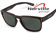 SunglassesNorville.jpg