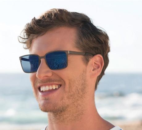 SunglassesMan.jpg