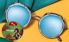 SunglassesWoodys1.jpg