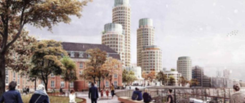 Postgrunden_København.jpg