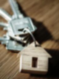 key-web.jpg