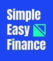 simple easy finance logo-02.png