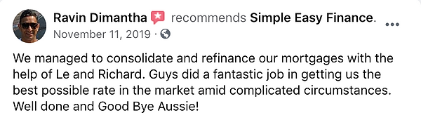 RD White FB Review 1.png