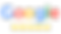 googlePNG-300x168.png