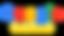 googlePNG-300x168.png