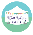 stone siding logo png.png