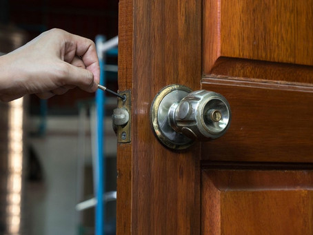 Schlüsseldienst in der Nähe - Der Schlüsseldienst Aachen