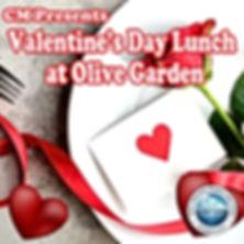 valentines olive garden.jpg