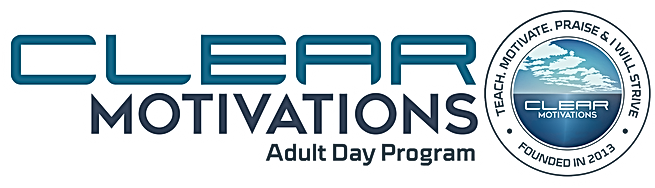 logo_adult day program-glow.png