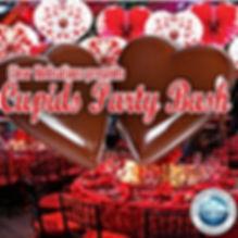cupid party cm.jpg