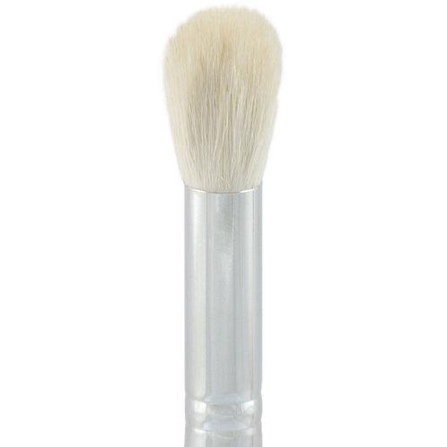 Pom Pom Brush #410