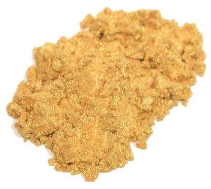 Golden Yellow   H-02