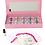Thumbnail: Personal Starter Kit - 10 Glitter Jewels~ 26 Stencils~ MirAdhesive