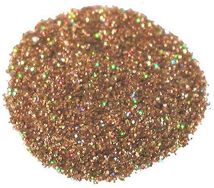Gold Mine SL-09