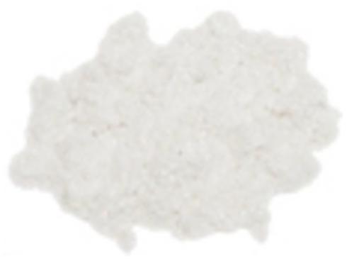 Cotton ES-01