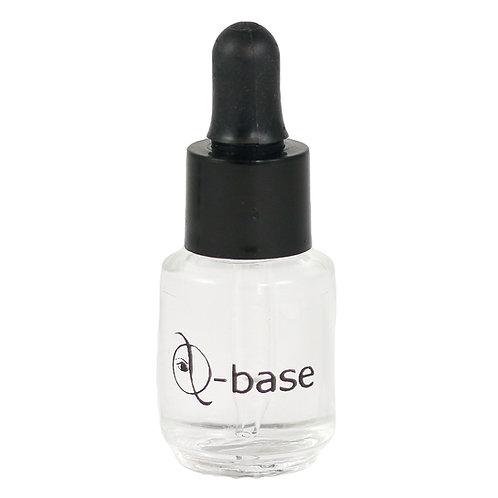 QBase