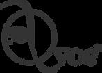 Q-voe