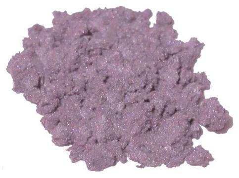 Purple Rain A-08
