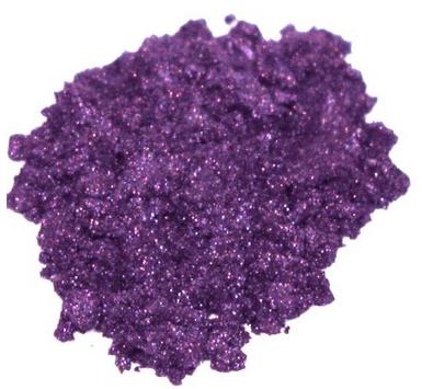 Berry Purple   H-07