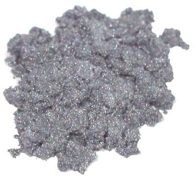 Steel Grey  H-08