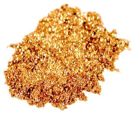Cinnamon Sprinkle J-03